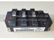 (EUPEC)FF200R33KF2C