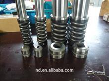 china supplier punching tool euromac