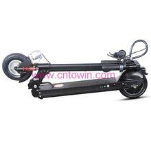 501-1000W power 45-48 km Range Per Charge fashion sport motorcycle