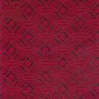 Latest Fashion Nylon Cotton Red Lace Fabric For Ladies Kurta Neck Design Lace