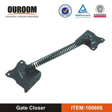 High Quality Cheap Heavy Duty Spring Loaded Door Closers