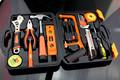 makita herramienta inalámbrica kits combo