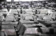 Special High Grade Zinc Ingots/zinc ingot 99.995%