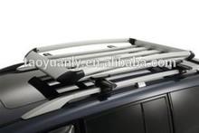 Hight quality Aluminium extrusion profile Aluminum extrusion profile of storage rack with all kinds of surface finish