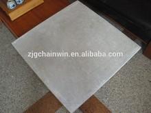 Professional Exterior Wall Panel Fiber Cement