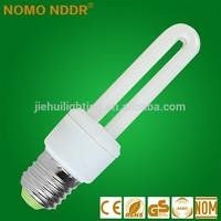 9W High Quality CFL China Energy Save Light