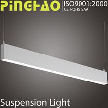 High lumen 100-240V CE wholesale modern outdoor LED Pendant Light cord