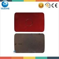 Original Back Cover For DELL Streak mini 5 , For DELL Streak mini 5 Housing , Cellphone Parts