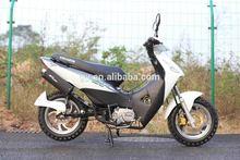 2015 New 125cc Motocicleta Made in China, KN125-3C