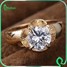 Fashion Adult Power Ring,Stainless Steel Ring,Engagement Ring