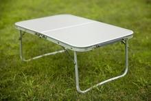 Camping Mini Folding Table