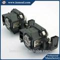 Toptan ucuz projektör lambaları- elplp42/v13h010l42