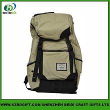 2014 Custom high school backpack