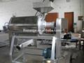 De alta calidad y precio de fábrica de frutas multifunción máquina destoner( mango, melocotón, etc de ciruela.)