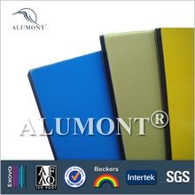 Anti-UV/UV reistant acp silicone sealant