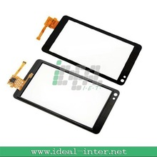 Touch Screen For Nokia N8 Low Price