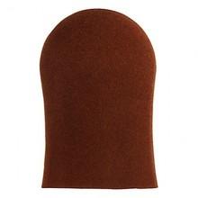 Hot In Australia!Factory Price Skin Care Spray Gloves Microfiber Makeup Mitt