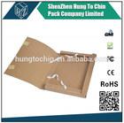 Kraft cardboard manila fc size paper file folder