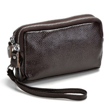factory direct sale high quality new design 2014 latest hand bag for women