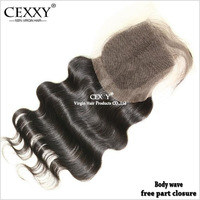 Hot selling natural color unprocessed wholesale beauty queen hair products