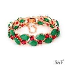 1406252 Escrow Accpet magnetic bracelets for men