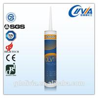 OLV11 Neutral Antimildew Silicone Sealant (Oxim)