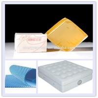 China quality hot-melt adhesive for mattress&sofa
