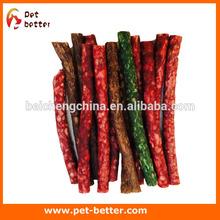2014 rawhide dog chew sticks ! Dental Munchy sticks,ball,pressed bone,sheet China supplier