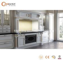 Hot sale plywood kitchen cabinet,kitchen cabinet toy