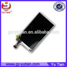 LCD DISPLAY POR NOKIA 5800 / 5230 / N97 MINI / X6 / C6