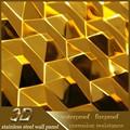 304 açoinoxidável xadrez placa indiana decorativa de metal arte da parede