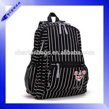 best waterproof sport backpack cheap backpack bag