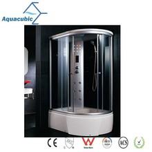 bathroom modern design shower room shower enclosure (AS-T18)