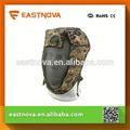 eastnova fs802 exército de dois paintball airsoft máscara