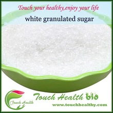 High quality refined white sugar icumsa-45with Best price ,Sample free!!