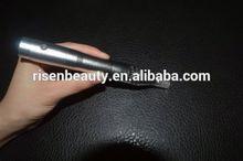 acne scar removal electric derma roller automatic derma pen microneedle pen
