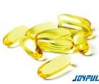 Water Soluble Natural Vitamin E (TPGS-N) Nutrition enhancer hot sale