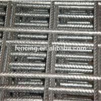 Chair Steel Ukraine Reinforcing Bar Price