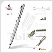 Popular metal Cross refill style ball pen 9401