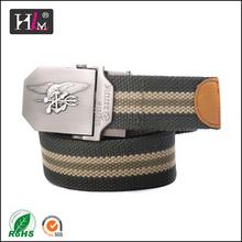 2015 new fashion Customer trust factory cotton belt museum tyler for garment