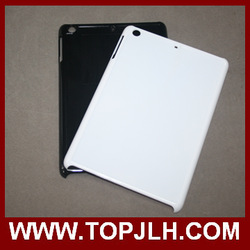 High Quality Sublimation Rubber Case for Ipad Mini 2