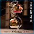 vaso de flor cilíndrica