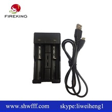 New product Li-ion battery Charger /18650 Charger/Li-ion Charger