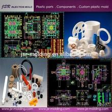 China progressive plastic die maker does die making / die sets / die machine