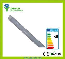 CE RoHS certificate SMD3528/2835 T10 led tube 1.5ft 7w LED T10 Light