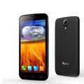 "5.0"" fwvga mtk6572 ips de doble núcleo 4gb rom 500w 4.4 androide teléfono inteligente"