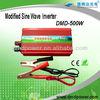 Most popular off grid 48v500w solar sine wave inverter for Home