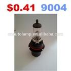 2014 new 9004 car bulb