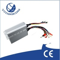 best price 48V controller for Brushless DC Motor, rickshaw , Electric tricycle