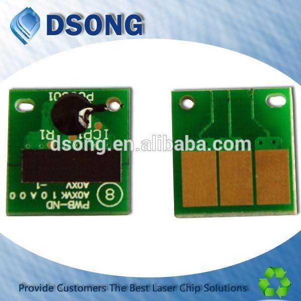 Develop Ineo 220 Drum Chip For Develop Ineo